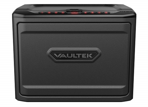 Vaultek MX Safe
