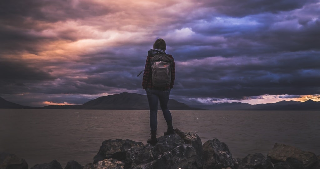 best backpacking backpacks for travel featured