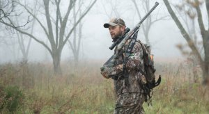 Undoubtedly Best Cold Weather Hunting Gloves!