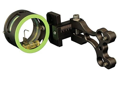 Cyclops Archery Hunting Bow Sight