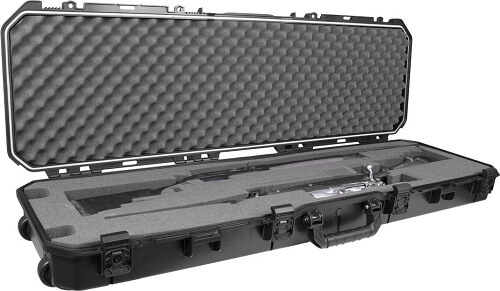 Plano PLA11852 All Weather Case