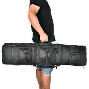 best rifle cases