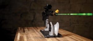 Wheeler Professional Laser Bore Sighter – Best In Class For Zeroing!