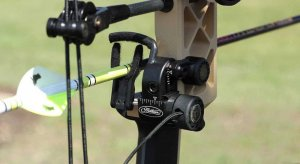 Best Arrow Rest for Hunting : Be Ready & Stable